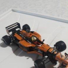 Scalextric: ARROWS F1 1999 TECNYTOYS PEDRO DE LA ROSA. Lote 218107585