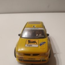 Scalextric: SCALEXTRIC SEAT IBIZA. Lote 218247382