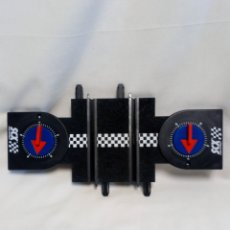 Scalextric: CUENTAVUELTAS SCALEXTRIC COMPACT. Lote 226504260
