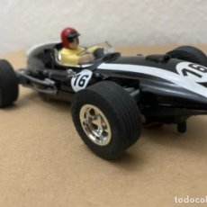 Scalextric: COOPER SCALEXTRIC. Lote 226905815