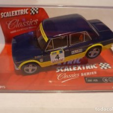 Scalextric: SCALEXTRIC SEAT 1430 REF.-6289. Lote 228008120
