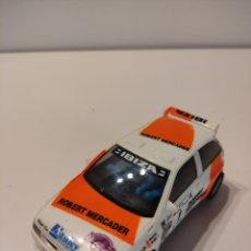 Scalextric: SCALEXTRIC SEAT IBIZA. Lote 236653870