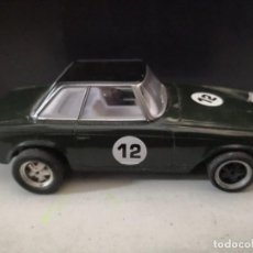 Scalextric: COCHE SCALEXTRIC MERCEDES 250 SL ALTAYA TECNITOYS. Lote 242920855