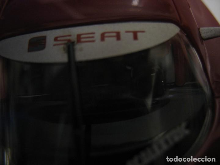 Scalextric: scalextric seat cupra GT tecnitoys - Foto 7 - 248765220