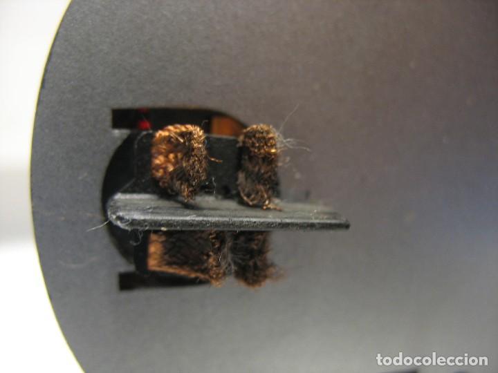 Scalextric: scalextric seat cupra GT tecnitoys - Foto 10 - 248765220