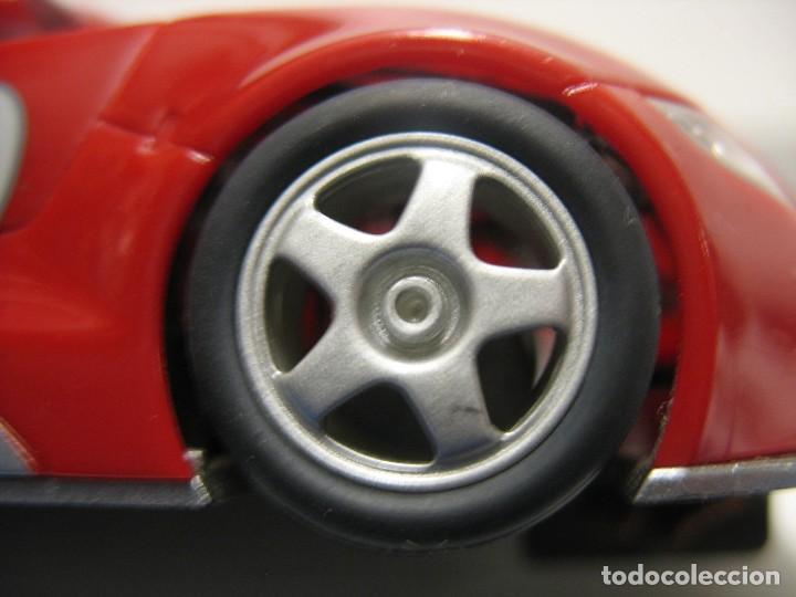 Scalextric: scalextric seat cupra GT tecnitoys - Foto 17 - 248765220