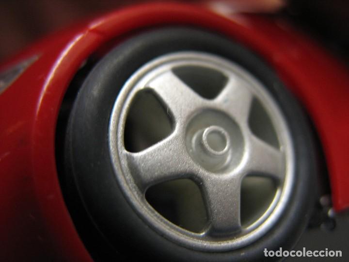 Scalextric: scalextric seat cupra GT tecnitoys - Foto 18 - 248765220