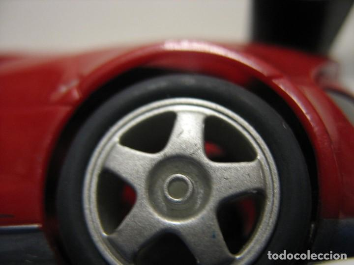 Scalextric: scalextric seat cupra GT tecnitoys - Foto 20 - 248765220