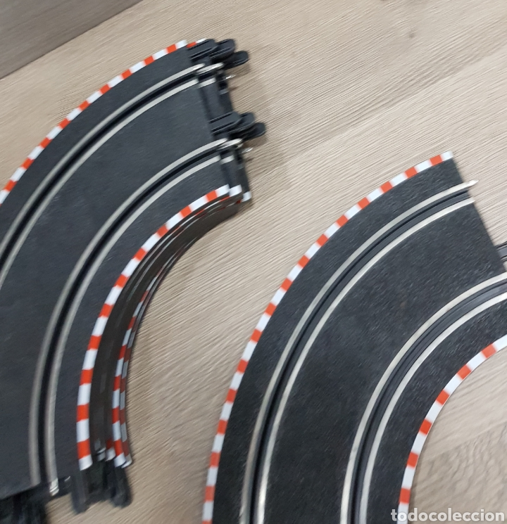 Scalextric: SCALEXTRIC COMPACT GT ESCALA 1:43 - Foto 10 - 236956555