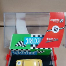 Scalextric: SCALEXTRIC SEAT 600 VINTAGE REF.-6457. Lote 257765375