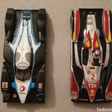 Scalextric: SCALEXTRIC C1 GT. Lote 254089380