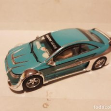 Scalextric: SCALEXTRIC COCHE TUNING. Lote 262831170