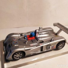 Scalextric: CADILLAC NORTHSTAR LE MANS DE SCALEXTRIC. Lote 279337143