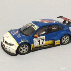 Scalextric: SCALEXTRIC SEAT TOLEDO GT. Lote 284225438