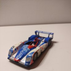 Scalextric: SCALEXTRIC AUDI R8. Lote 288736573