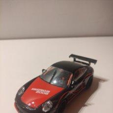 Scalextric: SCALEXTRIC PORCHE 911 GT. Lote 289011518