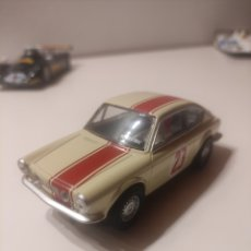 Scalextric: SCALEXTRIC SEAT 850 TC. Lote 294946628