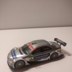 Scalextric: SCALEXTRIC MERCEDES CKLASE. Lote 295871178