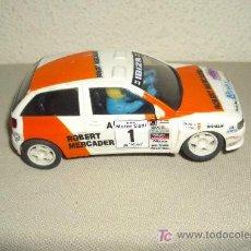 Scalextric: IBIZA KIT-CAR,SCALEXTRIC. Lote 19991936