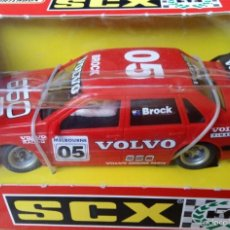 Scalextric: VOLVO 850 SRS2 DE SCALEXTRIC. Lote 59706063