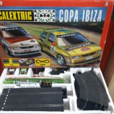 Scalextric: EXCALEXTRIC COPA IBIZA . Lote 95839992