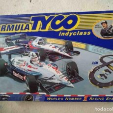 Scalextric: SCALEXTRIC TICO. Lote 123372483