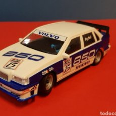 Scalextric: VOLVO 850 SCALEXTRIC. Lote 168290526