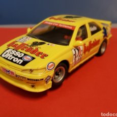 Scalextric: PEUGEOT 406 SCALEXTRIC. Lote 170895962