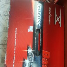 Scalextric: SCALEXTRIC DIGITAL SYSTEM COMPLETO. Lote 186068447