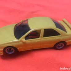 Scalextric: SCALEXTRIC TYCO SRS 2 PEUGEOT 406. Lote 202937861
