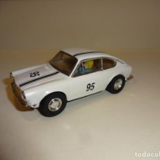 Scalextric: SCALEXTRIC. SEAT 850 VINTAGE. Lote 231241770