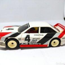 Scalextric: SCALEXTRIC AUDI 90 GTO IMSA TYCO. Lote 262127770