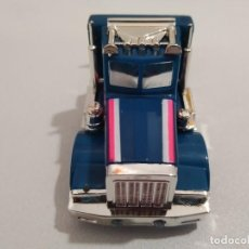 Scalextric: CARROCERIA CAMION TCR TYCO NUEVA. Lote 263577075
