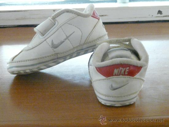 vamos a hacerlo quemar Tregua  خدش نبوءة تعثر zapatillas nike bordadas - psidiagnosticins.com