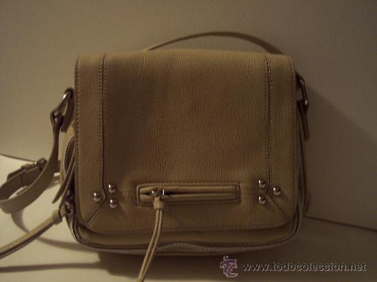 bolsos y compartimientos crudo bolso ropa Comprar con waRnBT