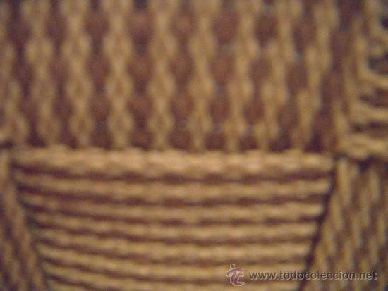 Segunda Mano: bolso para el verano - Foto 2 - 37126705