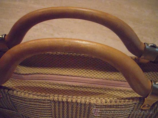 Segunda Mano: bolso para el verano - Foto 3 - 37126705