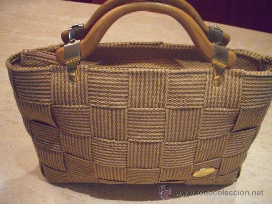 Segunda Mano: bolso para el verano - Foto 4 - 37126705