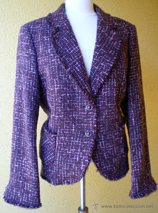 Comprar ropa punto roma online