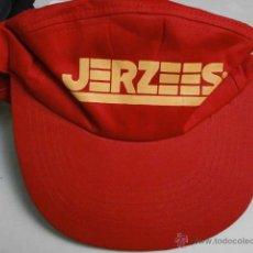 Segunda Mano: GORRA JERZEES GORRA-1. Lote 40047699