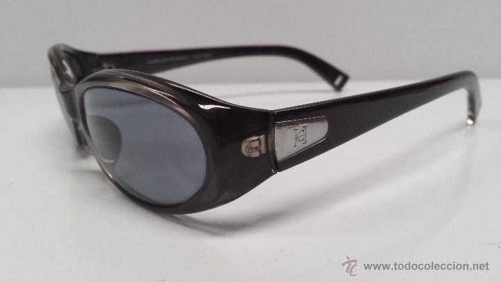 7807b82f8f963 gafas de sol carolina herrera mod ch-140 - ca-0 - Comprar ropa y ...