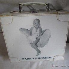 Segunda Mano - maletin tocador MARILYN. - 44170530