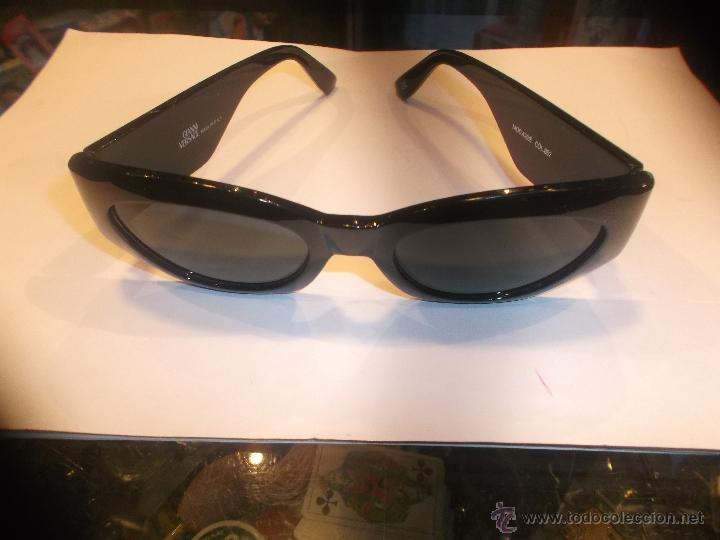 Versace Sold Through De Gianni Sol Direct Gafas Originales Sale DIEWH29Y