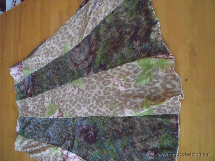 Segunda Mano: Falda, talla M - Foto 4 - 49051737
