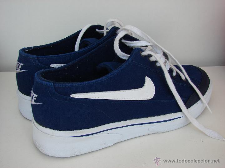 zapatillas deportivas nike. numero 42 - Comprar ropa y complementos ...