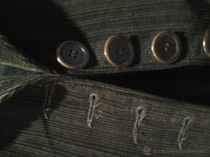Segunda Mano: Detalle - Foto 2 - 53542001