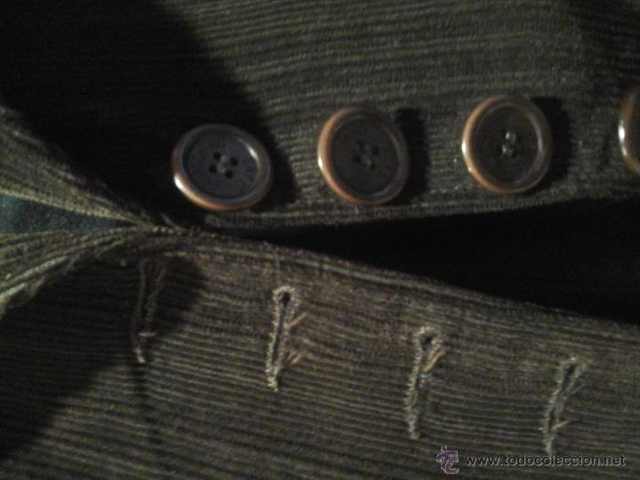 Segunda Mano: Chaqueta MOSCHINO original - Foto 6 - 53542001