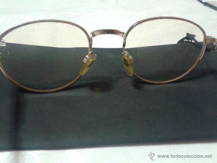 Segunda Mano: Gafas graduadas - Foto 2 - 53567144