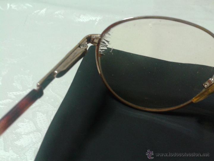 Segunda Mano: Gafas graduadas - Foto 3 - 53567144