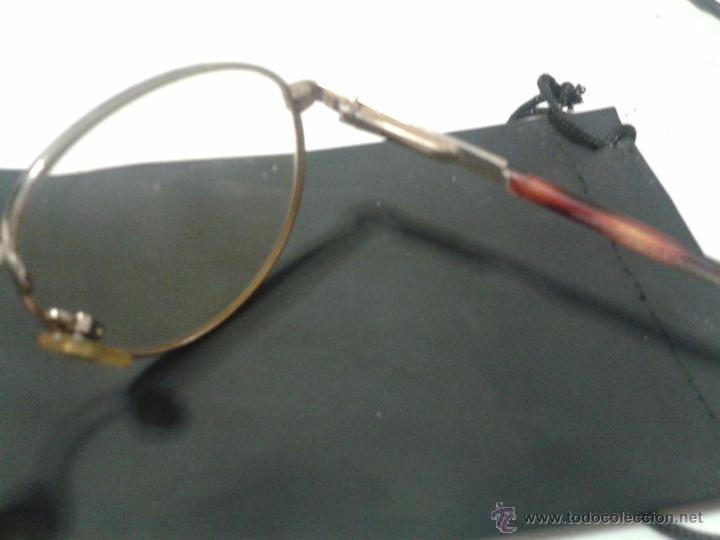 Segunda Mano: Gafas graduadas - Foto 4 - 53567144